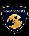 certificado instituto assessoria mamãe