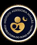 certificado consultoria do sono infantil